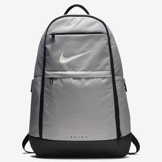 ce5df4ebe6e ... Nike Brasilia Training Backpack (Extra Large)