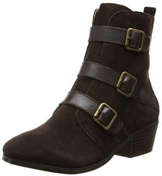 Kelsi Dagger Brooklyn Women's Dana Boot