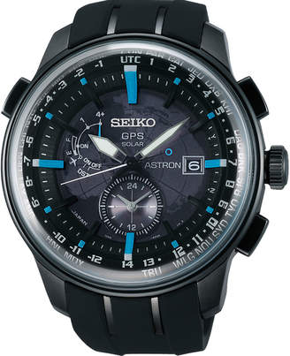 Seiko (セイコー) - SEIKO アストロン ASTRON 腕時計 国産 メンズ SBXA033