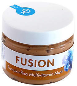 Repechage FUSION Pumpkinfina Multivitamin FaceMask