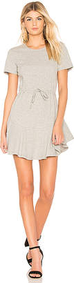 MinkPink Romanticize Dress