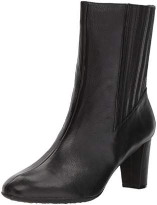 Aerosoles Women's Fifth AVE Mid Calf Boot