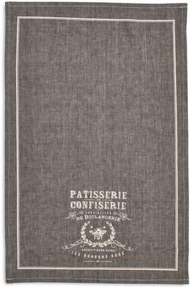 """Sur La Table Patisserie Kitchen Towel, 28"""" x 18"""""""