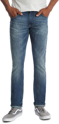 Wrangler Slim Fit Jean