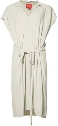 Vivienne Westwood Bee dress