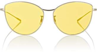 Oliver Peoples Women's Rayette Special Edition Sunglasses