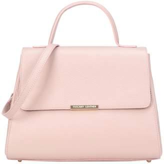 TUSCANY LEATHER Handbags - Item 45444942XG