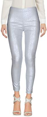 ANONYME DESIGNERS Casual pants - Item 36979709FT