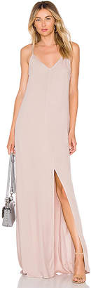 LAmade Kate Slip Dress