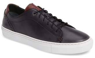 Ted Baker Duuke Sneaker