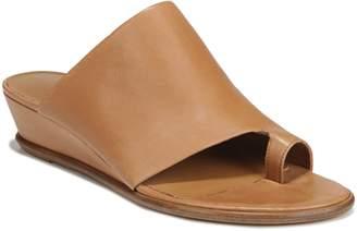 Vince Darla Slide Sandal