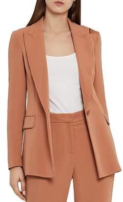 Reiss Nuria Slim-Cut Blazer