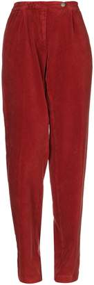 Massimo Alba Casual pants - Item 13243286SS