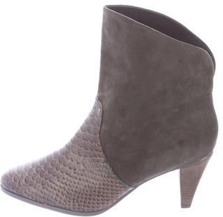 Rebecca MinkoffRebecca Minkoff Bethany Ankle Boots