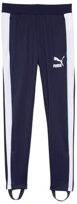 Puma T7 Vintage Men's Track Pants