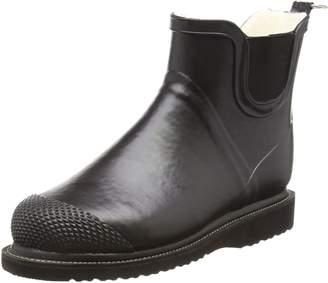 Ilse Jacobsen Womens Rub 47F Rubber Boots 37 EU