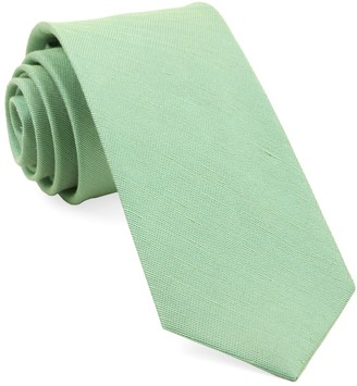 The Tie Bar Sand Wash Solid
