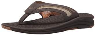 Reef Men's Flex Sandal
