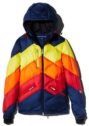 Bloomingdale's Perfect Moment Superday Down Ski Jacket