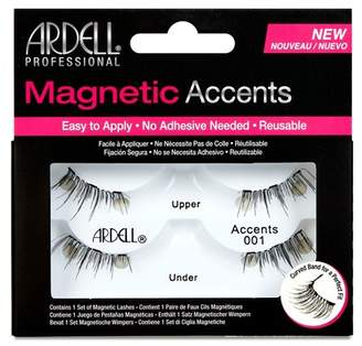 Ardell Magnetic Lash Accent 001