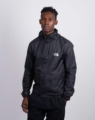 665e46368 Print Jacket North Face - ShopStyle UK