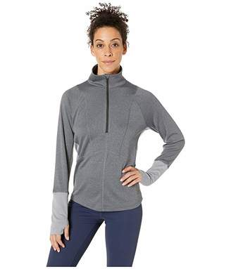 5395709ef The North Face Gray Women's Sweaters - ShopStyle