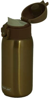 Neoflam Kids' Stainless Steel Water Bottle