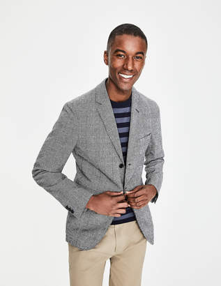 Boden Unstructured Casual Blazer