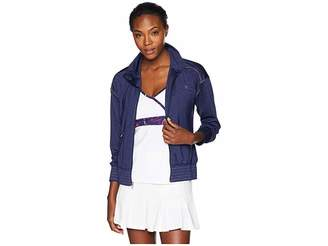 Eleven Paris by Venus Williams On Track Jacket