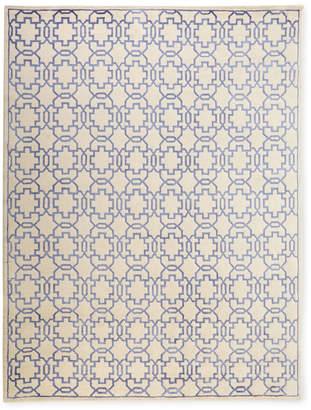 Safavieh Bloom Lace Rug, 8' x 10'