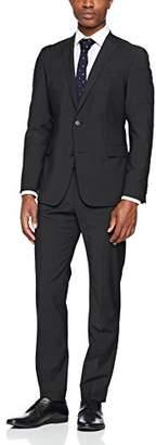 Strellson Men s 11 Aven-Mercer 3 10005187 Suit cfd0260a411