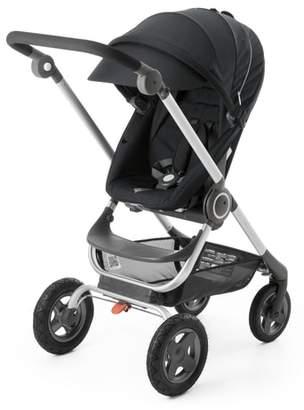 Stokke R) Scoot(TM) Complete Stroller