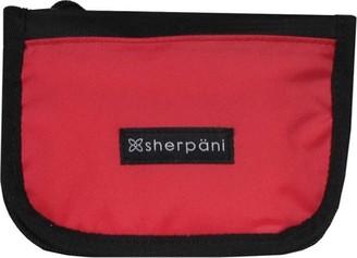Women's Sherpani Zoe Origins RFID Crossbody Wallet $19.95 thestylecure.com