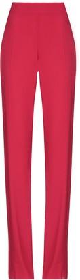Diana Gallesi Casual pants - Item 13264240IM