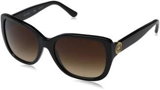 Tory Burch Women's 0TY7086 Sunglasses