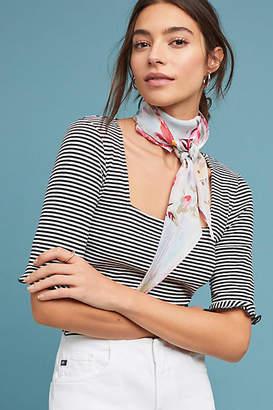 The Fifth Label Portia Striped Top