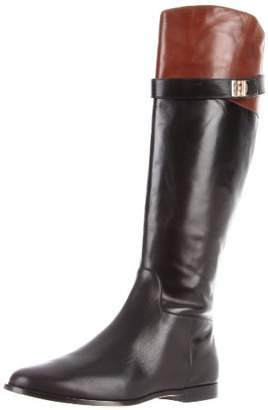 Cole Haan Women's Daelin Knee-High Boot