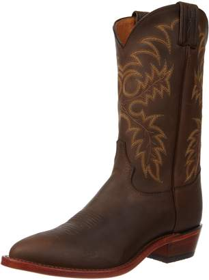 Tony Lama Men's 7902 Boot