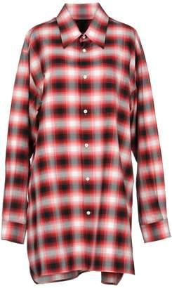 Marc Jacobs Short dresses - Item 38751824