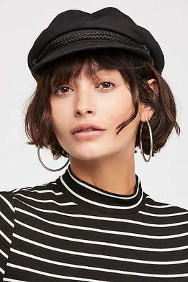 Free People Hats For Women - ShopStyle Australia 2cdf0af8aecd