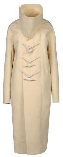 Rick Owens Coat