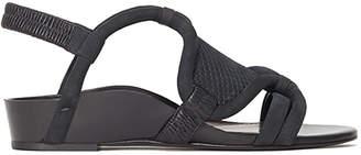 3.1 Phillip Lim Marquise Flat Sandal