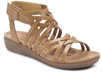 Bare Traps BareTraps Women's Janny Sandal