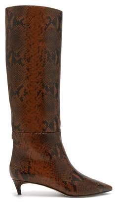 806f54ee2c9 Ideal Shoes - ShopStyle UK