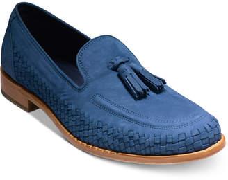 Cole Haan Men's Washington Grand Tassel Loafers