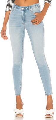 ROLLA'S Westcoast Jean