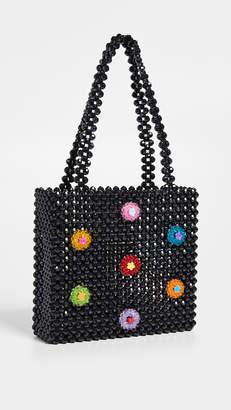 Susan Alexandra Scorpio Bag
