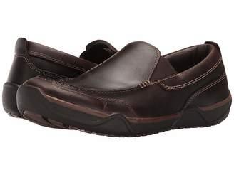 Tempur-Pedic Markis Men's Slippers