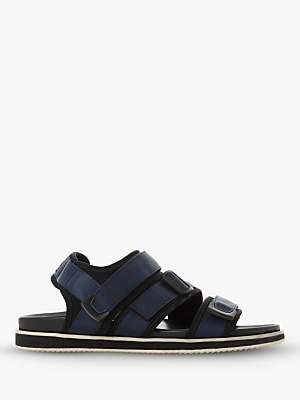 95bff08cd2e4 Sandals For Men - ShopStyle UK