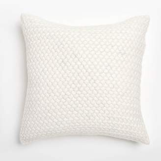 Oyuna Scala Pillow Ivory